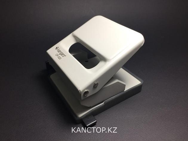 Дырокол Kangaro DP-520, фото 2
