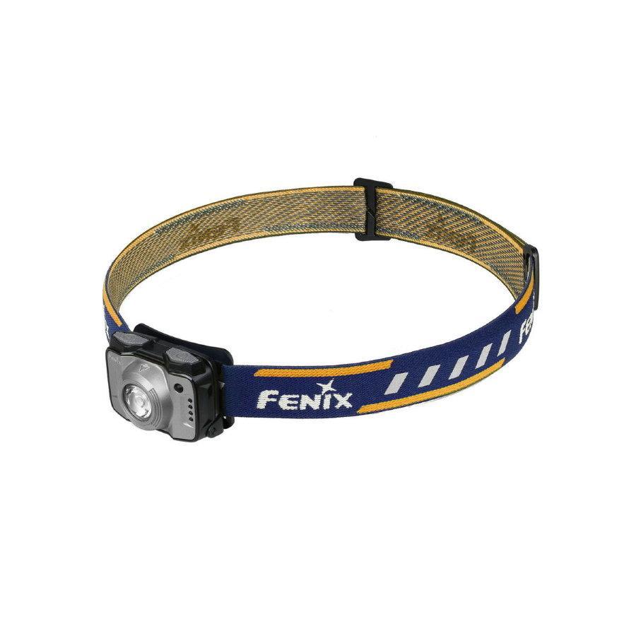 Fenix  фонарь светодиодный