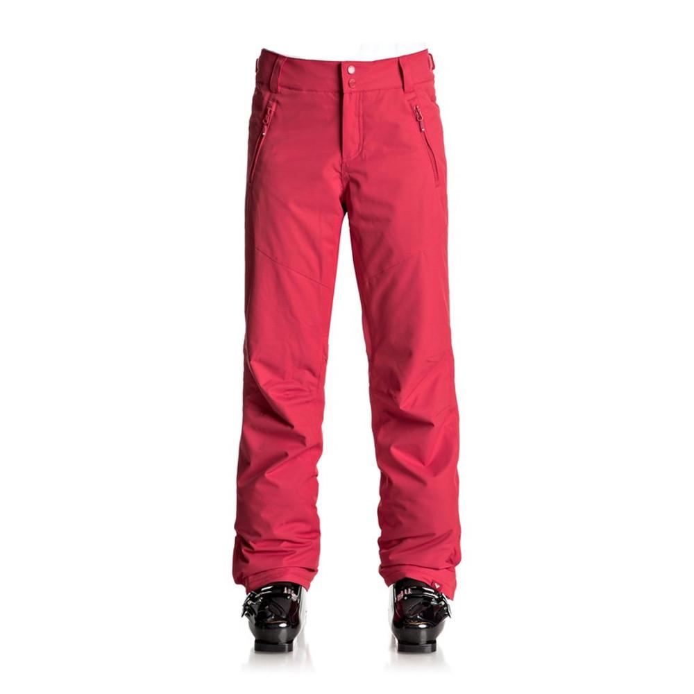 Roxy  брюки женские сноубордические Winterbreak