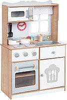 Детская игровая кухня Edufun EF7253, фото 1