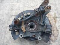 Цапфа задняя с подшипником ступицы Porsche Cayenne 2003-2010