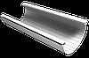 Желоб водосточный 3000мм/125мм (белый)