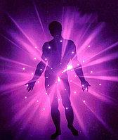 Энергии абсветов- работа с матрицей Души