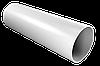 Труба водосточная 4000мм/90мм (белый)