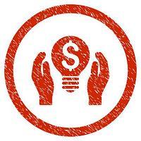 Поддержание патента на изобретение