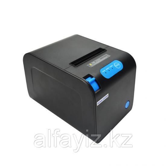 Принтер чеков Rongta RP 328 USE