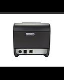 Принтер чеков Rongta RP 328 USE, фото 4