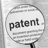 Проведение патентного поиска