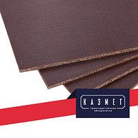 Текстолит листовой ЛТ 1.2 мм