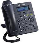 IP телефон Grandstream GXP1400 (no PoE) 1 SIP аккаунт, фото 2