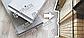 Термопанель облицовочная завода TEPLOSTIL. Фактура Руст с утеплителем 100 мм, фото 4