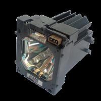 Лампы для проектора SANYO POA-LMP124 (610 341 1941)
