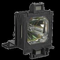 Лампы для проектора SANYO POA-LMP125 (610 342 2626)