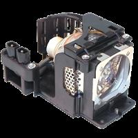 Лампы для проектора SANYO POA-LMP126 (610 340 8569)