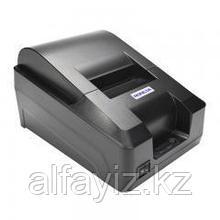 Принтер чековый Rongta RP58U