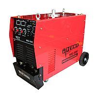 Сварочный полуавтомат ALTECO MIG 500 C, 380В, фото 1