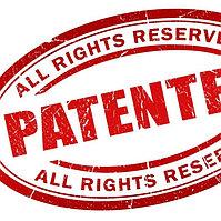 Международное патентование полезной модели