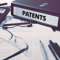 Поддержание патента на полезную модель