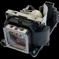 Лампы для проектора SANYO POA-LMP129 (610 341 7493)