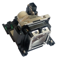 Лампы для проектора SANYO POA-LMP131 (610 343 2069)