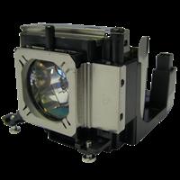 Лампы для проектора SANYO POA-LMP132 (610 345 2456)