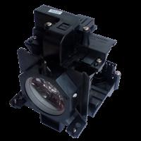 Лампы для проектора SANYO POA-LMP136 (610 346 9607)