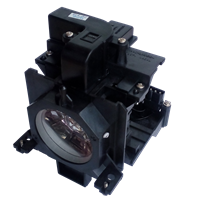Лампы для проектора SANYO POA-LMP137 (610 347 5158)