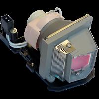 Лампы для проектора SANYO POA-LMP138 (610 346 4633)