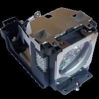 Лампы для проектора SANYO POA-LMP139 (610 347 8791)