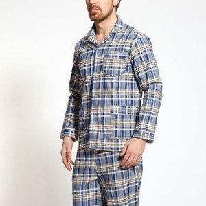 мужские пижамы