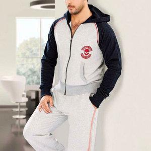 мужская одежда для сна и дома, общее