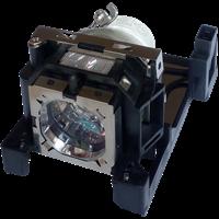 Лампы для проектора SANYO POA-LMP140 (610 350 2892)