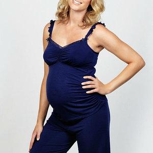 одежда для сна и дома для беременных и кормящих