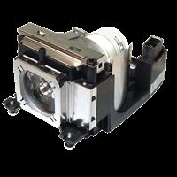 Лампы для проектора SANYO POA-LMP141 (610 349 0847)