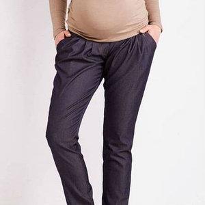 брюки, джинсы и лосины для беременных