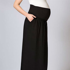 юбки для беременных