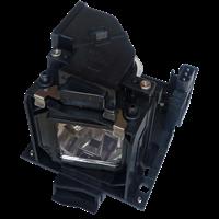 Лампы для проектора SANYO POA-LMP143 (610 351 3744)
