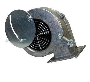 Вентиляторы для котлов отопления