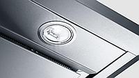 Вытяжка Bosch DWB 064W51T (для настенного монтажа), фото 2