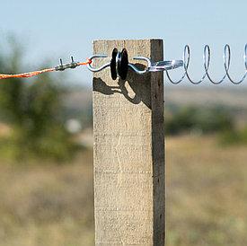 Электроизгородь для животных