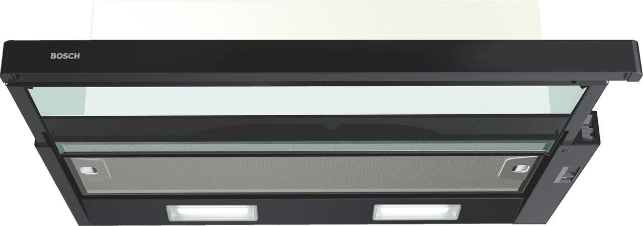 Вытяжка Bosch DFT 63CA60Q (для встраивания в навесной шкаф)