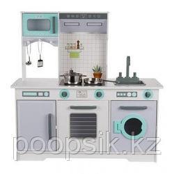 """Детская игровая Кухня """"EF7258"""""""