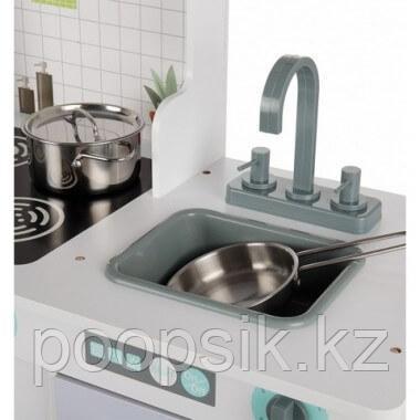 """Детская игровая Кухня """"EF7258"""" - фото 3"""