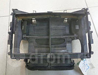 Корпус отопителя под мотор Audi A8 D2 1994-2002 ABZ в Алматы