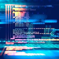 Регистрация авторских прав на программы для ЭВМ и мобильные приложения