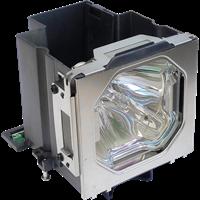 Лампы для проектора SANYO POA-LMP146 (610 351 5939)