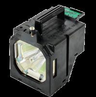 Лампы для проектора SANYO POA-LMP147 (610 350 9051)