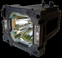 Лампы для проектора SANYO POA-LMP149 (610 357 0464)