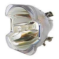 Лампа для проектора SANYO POA-LMP15M (610 290 7698)