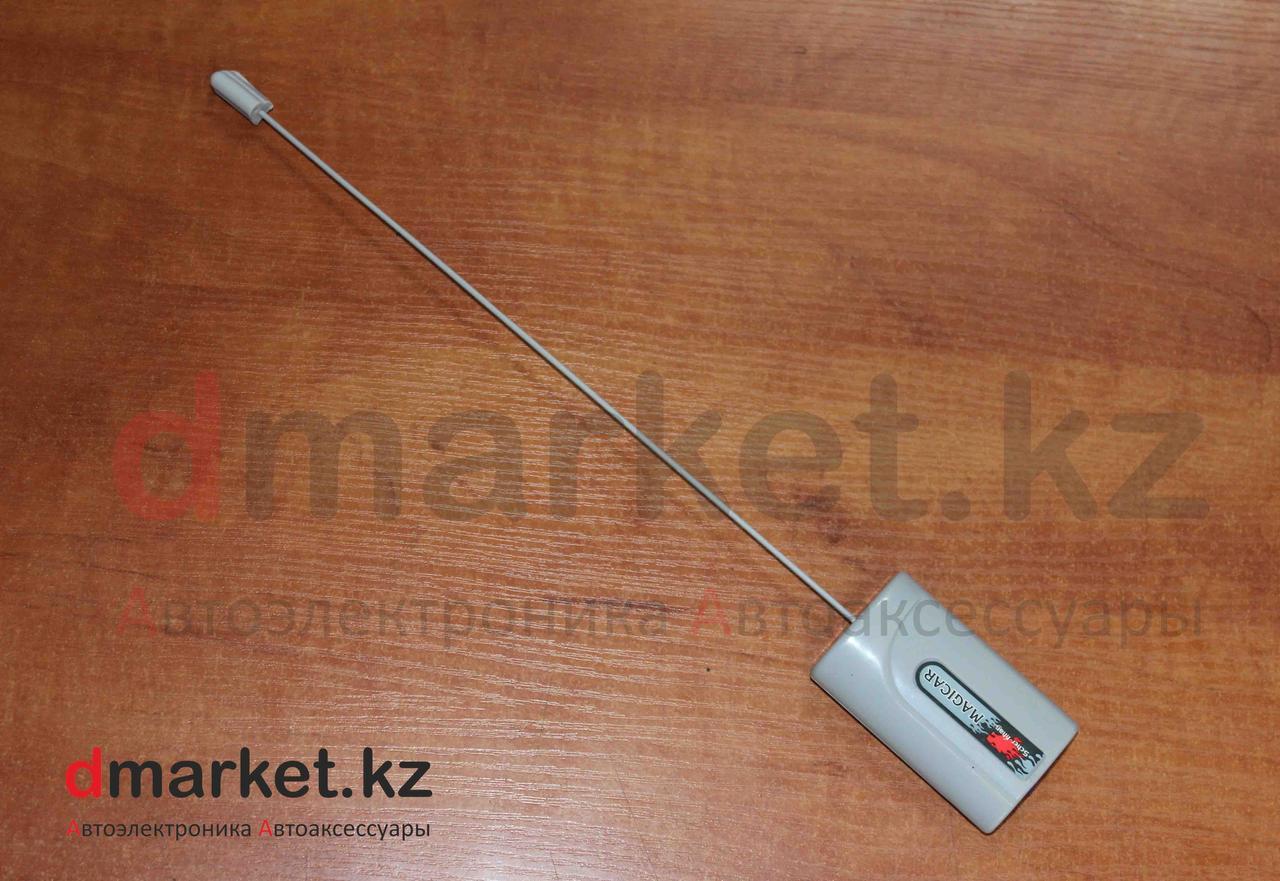 Антенна для автосигнализации Magicar-5